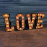 N2_4ft_High_Love_Letters_Rustic_Finish