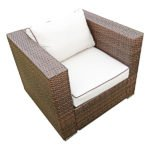 outdoor_rattan_chair