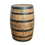 rustic_barrel